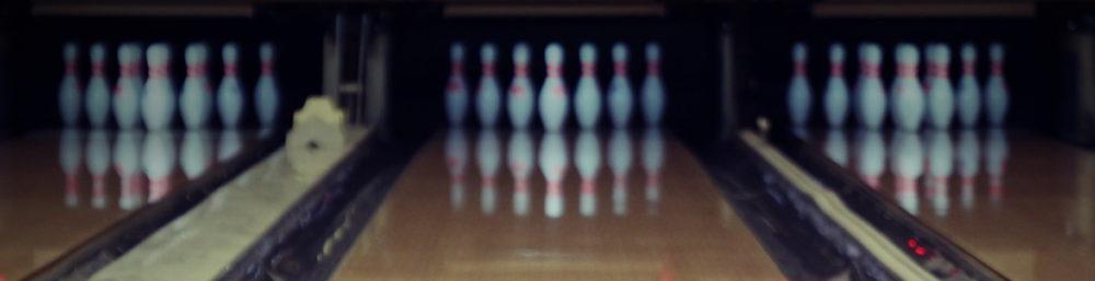 Bowling Bund e.V. Bayern